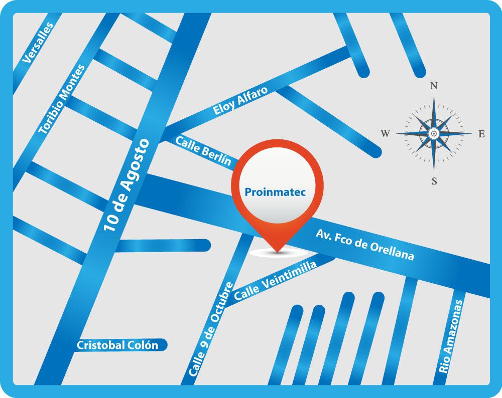mapa_Proinmatec2