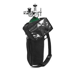 Portable-Compressed-Oxygen-Cylinder