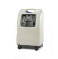 Invacare® Perfecto2™ V Oxygen Concentrator