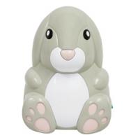 BUNNY-TRU Roscoe Bunny Nebulizer w/TruNeb Kit