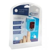 50052 Finger Pulse Oximeter, OTC